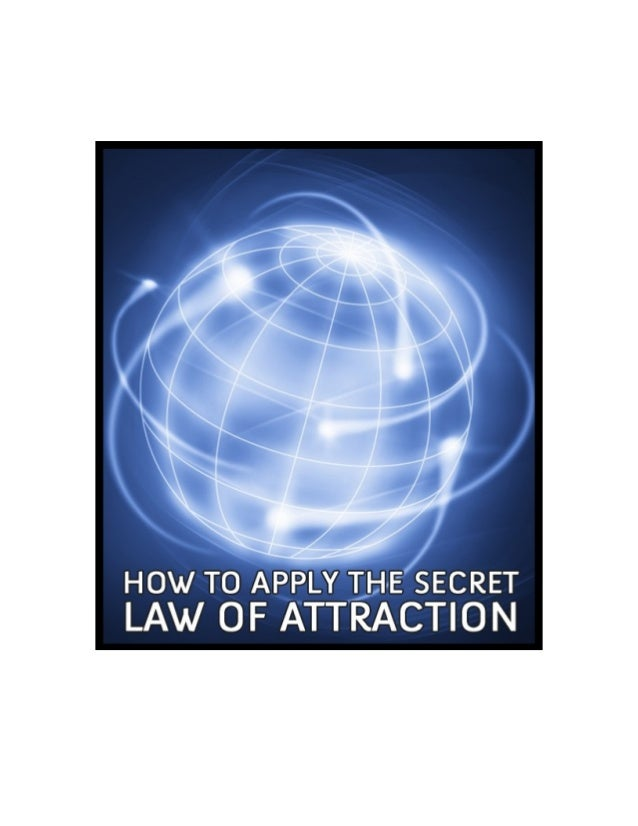 YOUR GUIDANCE http://www.your-guidance.com Law of Attraction, Mind Power and Self Improvement