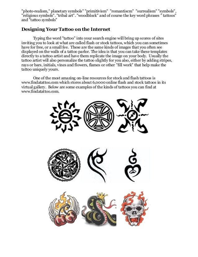 Egyptian Symbols Of Strength 4955852 Scarsezefo