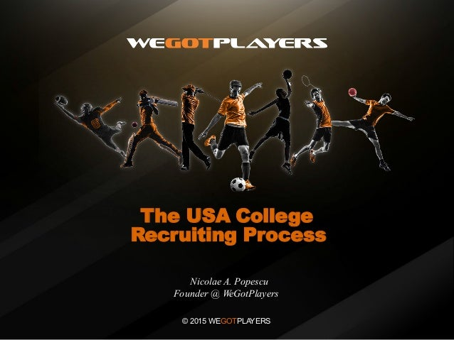 math worksheet : the usa college recruiting process : Ncaa Division 1 Worksheet