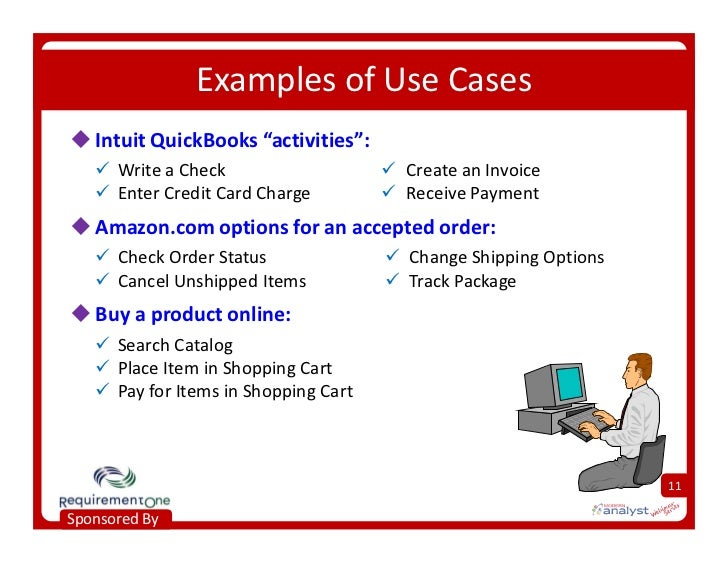 seligram case essay example Seligram inc 1 the vendors would do the primary testing and eto would only be required to test a small sample of each lot to case solution case.