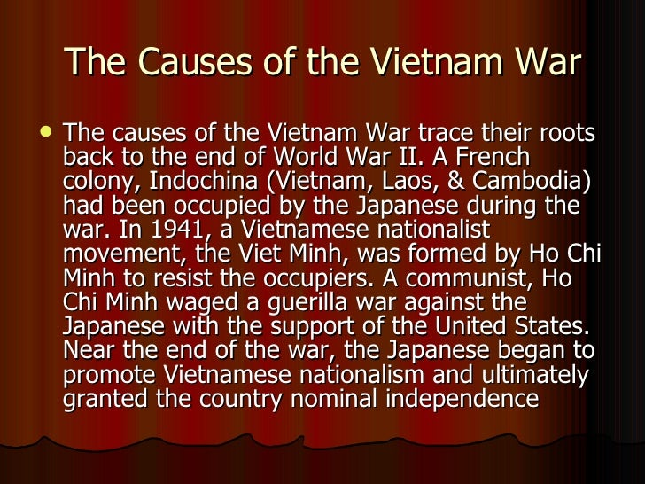 the question of why the us got involved in world war ii Within a few days hitler declared war on the usa in support of his why did the united states become involved in world war ii us impact of this question.