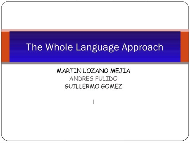 The whole-language-approach (1)