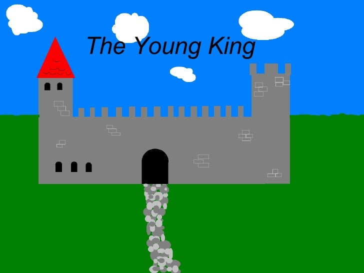 The Young King