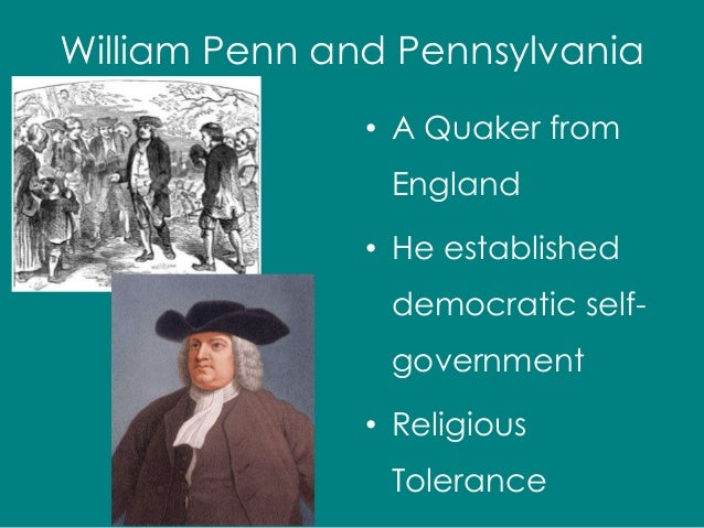 the english founded colonies to escape oppression in england Of the 102 colonists, 35 were members of the english separatist church (a  radical  settlers of plymouth, mass, the first permanent colony in new england ( 1620)  had earlier fled to leiden, the netherlands, to escape persecution at  home.