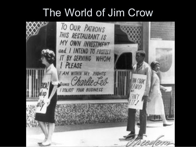 protest signs civil rights and signs on pinterest
