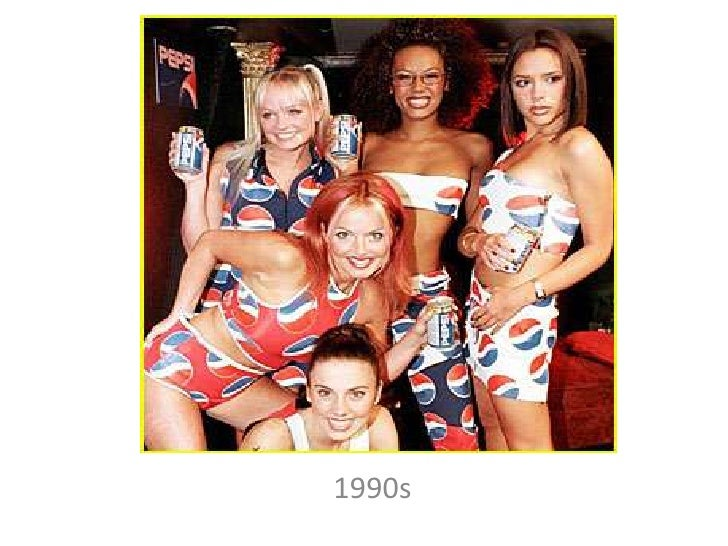 The 1990s<br />1990s<br />