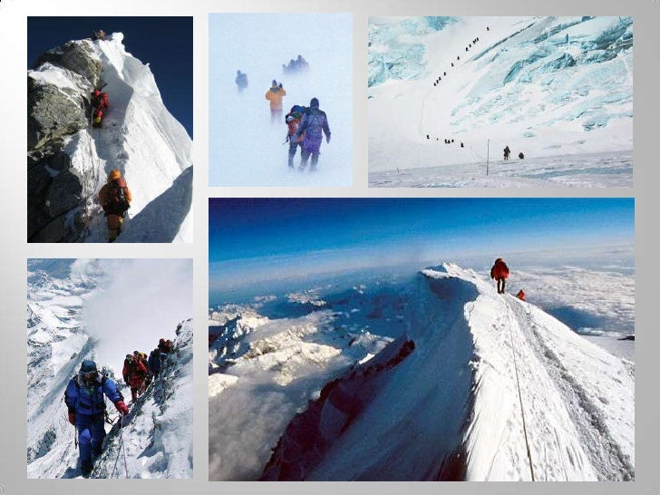 mount everest case Mount everest is still the ultimate mountaineering adventure to stand at the pinnacle of the earth is one of life's most rewarding experiences.