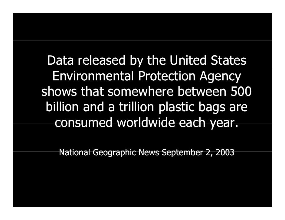 Data released by the United States   Environmental Protection Agency shows that somewhere between 500    o      a o       ...