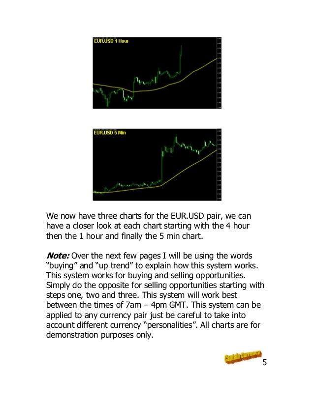 3 ducks trading system pdf