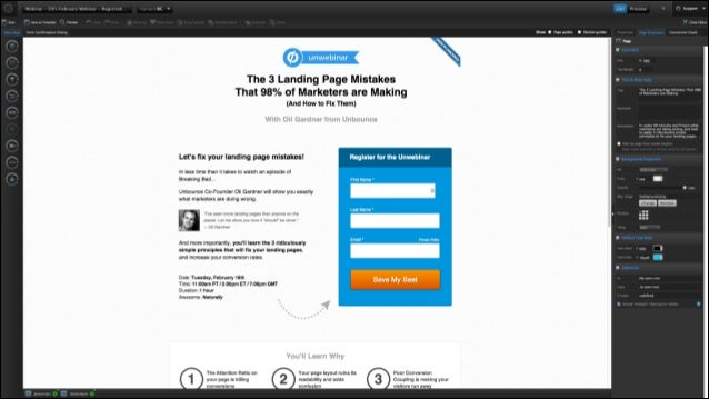 Landing_page_Unbounce