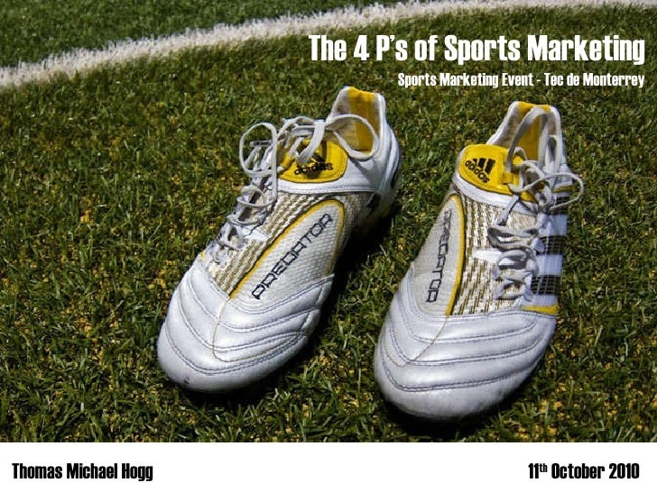 the marketing mix 4 ps of adidas 5 principles of marketing to the  the four ps of the marketing mix have a number of weaknesses in that they omit or  4 c's: the four ps as the four cs.