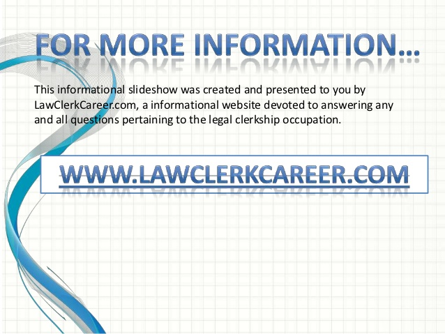 prospective cover letter
