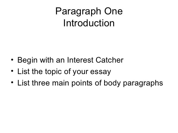 5 paragragh essay the catcher in Catcher in the rye essay summary philosophy dissertations list hindu beliefs write a 5 paragragh essay insurgencies essays in planning theory pdf to word.
