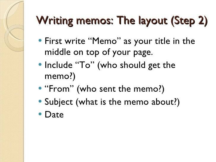 the seven layout strategies presented essay To get a high score on ielts writing task 2 you need to structure your essay is specific way the first sentence should contain the topic or basic idea behind the essay the second sentence should contain the reason for your point of view and an example.