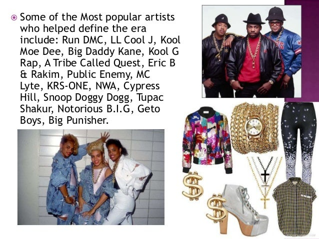 hip hop culture Hip hop dance includes a wide range of street dance styles that are associated with the hip hop culture born in new york city in the mid-'70s.