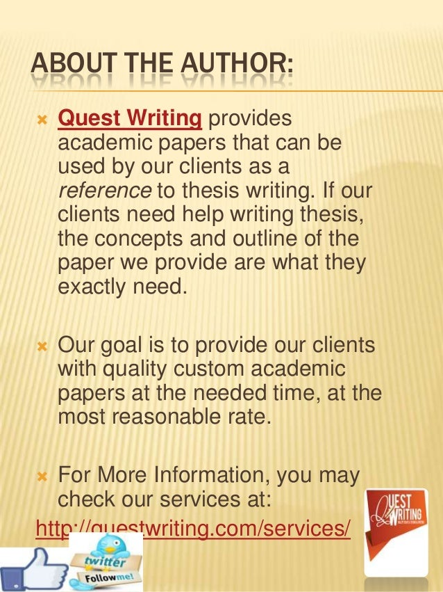 help me write this essay Write my essay for me paperstimecom is a professional writing service, which is here to solve all of the problems you may face it was created for students, who don't have enough time to complete the task before the deadline, neglecting other subjects and hobbies or just simply want to buy essay.