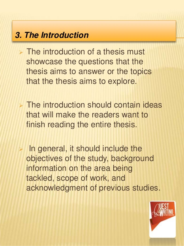 Introduction The aim of this thesis is to explore and evaluate - IS MU