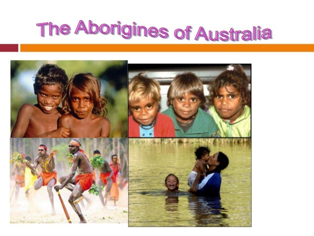 Formation of Australia  Sixty thousand years ago, there was an Ice Age on Earth.  Much of the world's water was frozen i...
