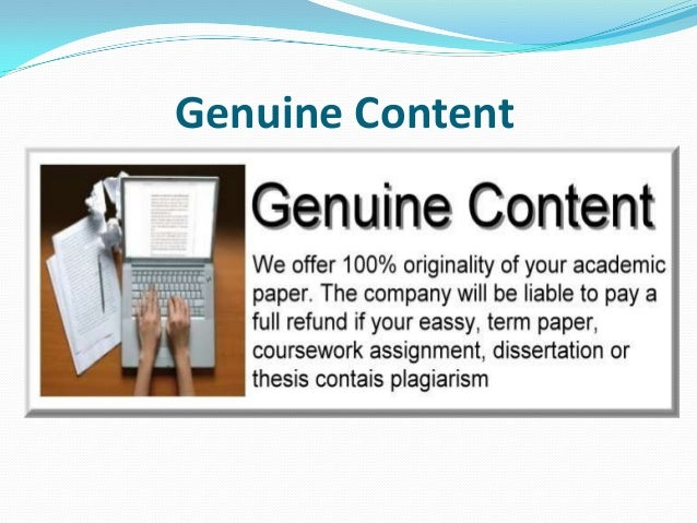 easy term papers If you have an assignment to compose a sports term paper 5 no-fail sports topics for academic research papers writing a presentation paper easy guides for.