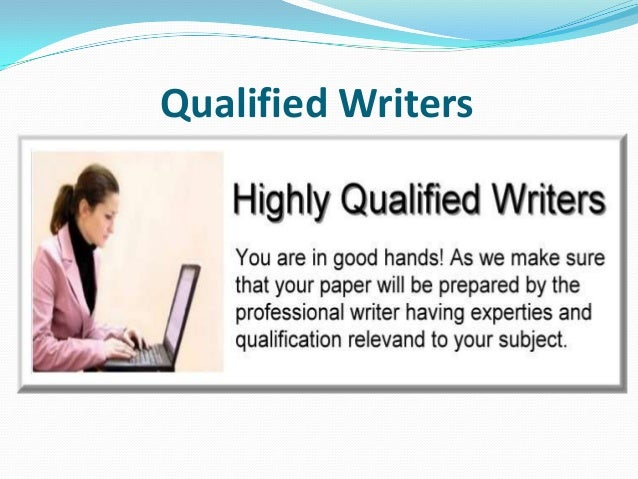 Custom Dissertation Writing Service Nz