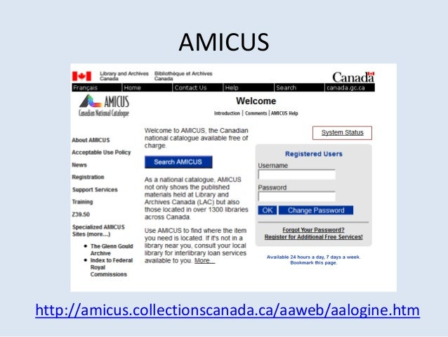The Accidental Cataloger Tips And Tools To Help You Use