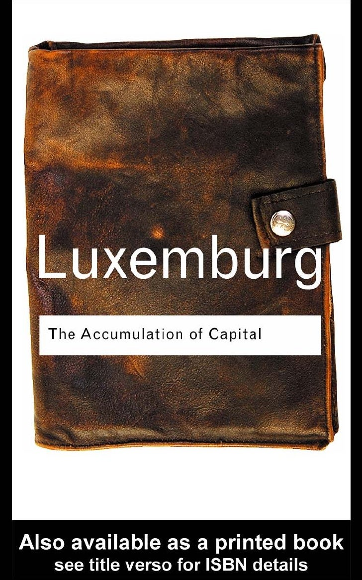 The accumulation of_capital_-_rosa_luxemburg