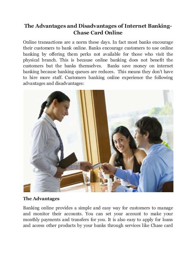 credit card advantages and disadvantages essay
