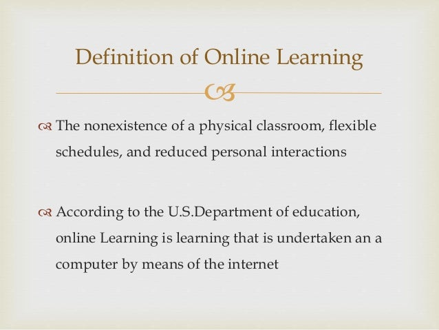disadvantages of online courses Pros and cons of online college  ten disadvantages of online courses, online student success center, july 27, 2006 pros and cons of online colleges, ryan may.