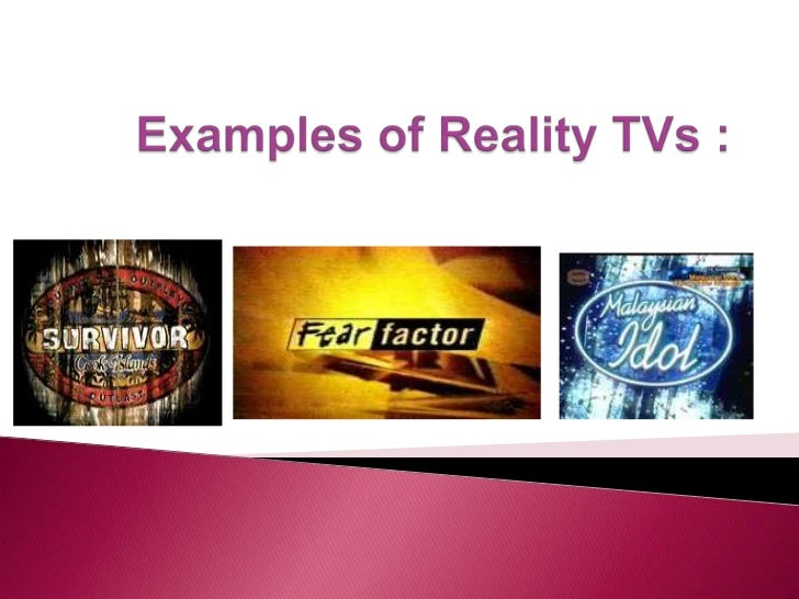 advantages and disadvantages of television in society To look at the positive influence of television on society, it gives us  all in all,  everything has its own advantages and disadvantages it totally.