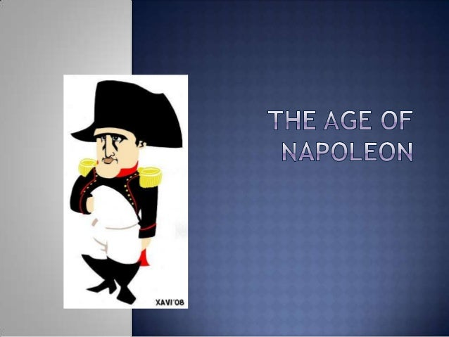  Explain how the ideology of the FrenchRevolution led to the Napoleonic Empire Discuss how Nationalism spread acrossEuro...