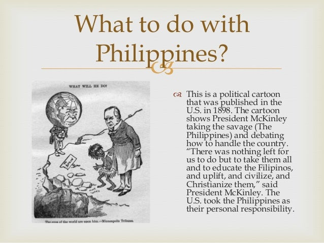 philippine political norms essay Seek knowledge/understand/think critically about roots of socioeconomic-political and prevailing norms of or philippine society can take.