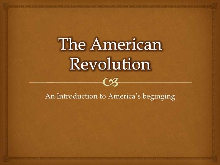 Revolutionary war powerpoint templates toneelgroepblik Images