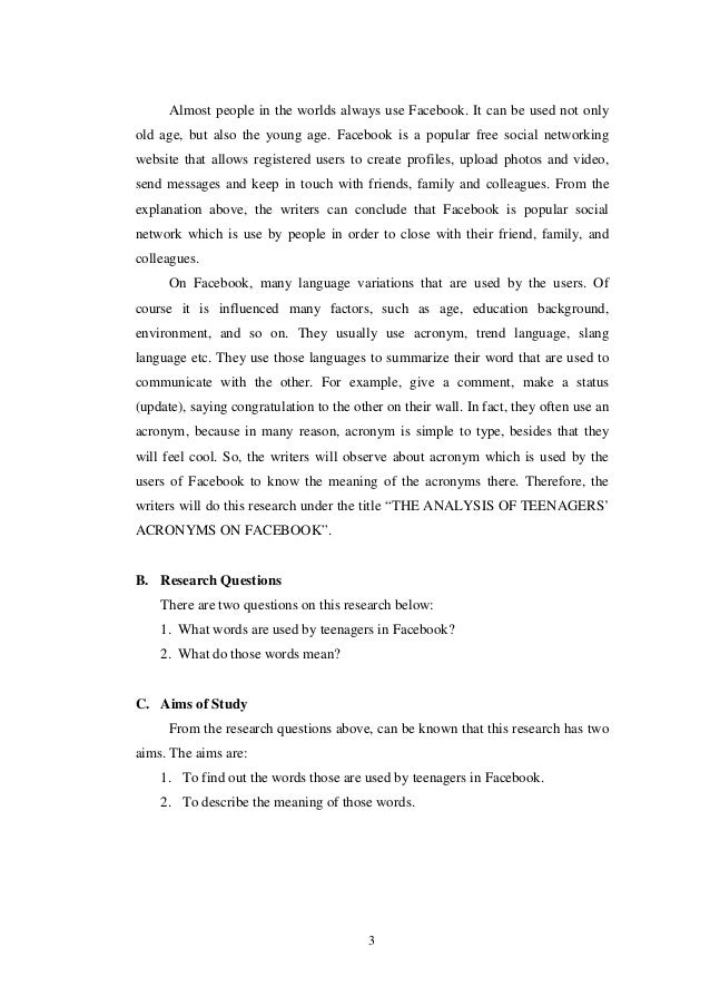 argumentative essay explanation Persuasive essay outline explanation  structure of a five paragraph persuasive essay  introduction (3-5 sentences) hook: grab the reader's attention with a quote, scenario, question, vivid description, etc must be related to your topic.
