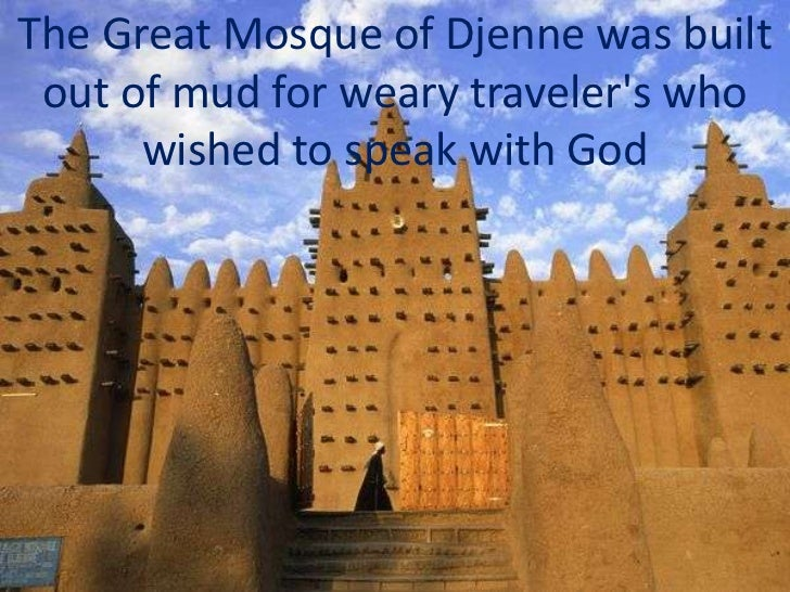 mali empire The ancient civilization of mali originated as a tiny kingdom within the ancient  empire of ghana mali seized its freedom in 1230 ad when an exiled malinke.