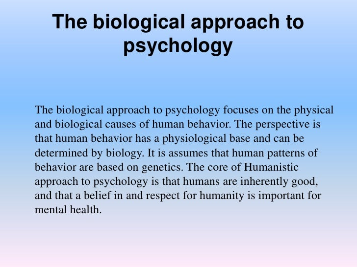 love in psychology essay Check price - studybay is an academic writing service for students: essays, term papers, dissertations and much more we're trusted and.