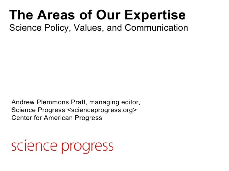 The Areas Of Our Expertise