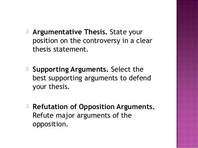 the awakening essay prompts Argumentative Thesis Statement