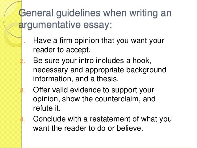 thesis and persuasive review Practice with persuasive thesis statements thesis follow all the above guidelines and reve above guidelines and review the examplesiew the examplesiew the.