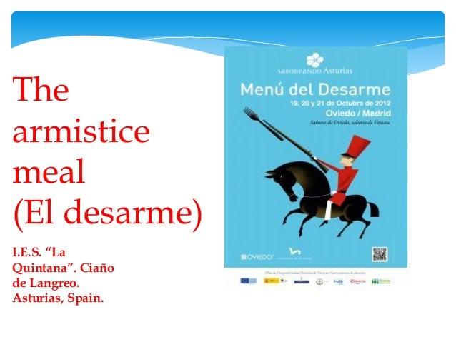 London_spanish_presentation
