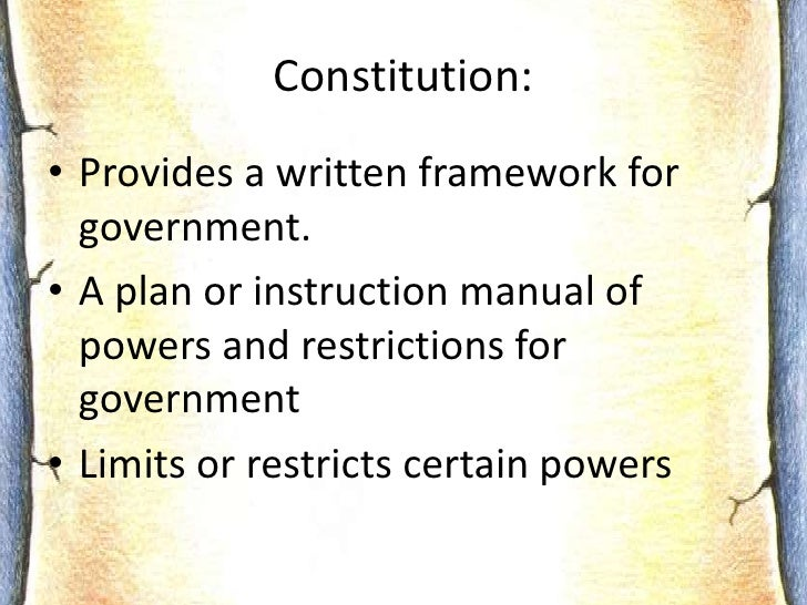 aoc vs the constitution Articles of confederation vs constitution description questions comparing and  contrasting the two document's human rights total cards 12.