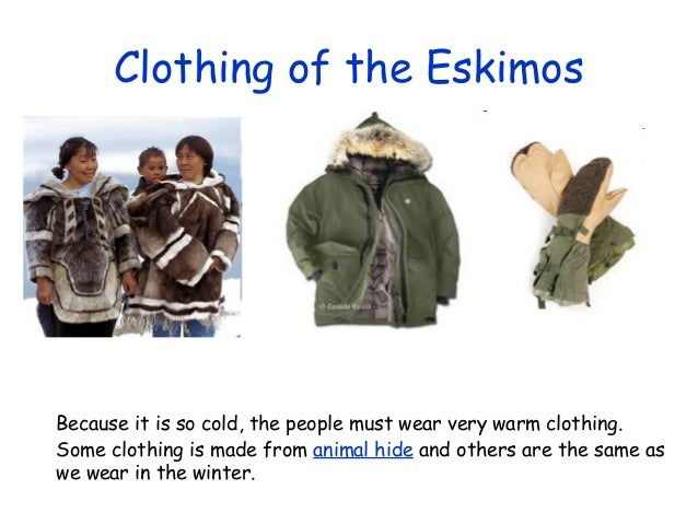 """peoples of the tundra In some areas, inuit people are called """"eskimos"""" however many inuit  in the  tundra, where inuit communities are found, there are not many."""
