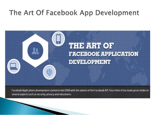 Via: Facebook App Development Guidelines
