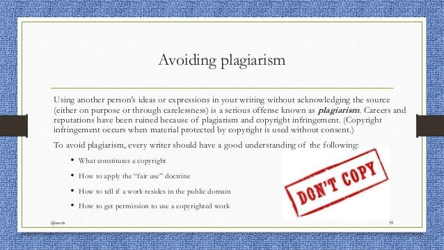 plagiarism in higher education essay Universities urged to block essay-mill sites in plagiarism among higher education for guidance to combat plagiarism via so-called essay.