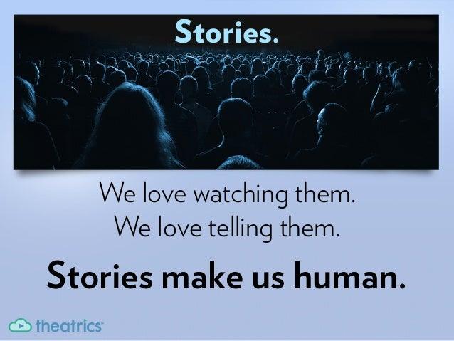 Theatrics @ Transmedia Los Angeles