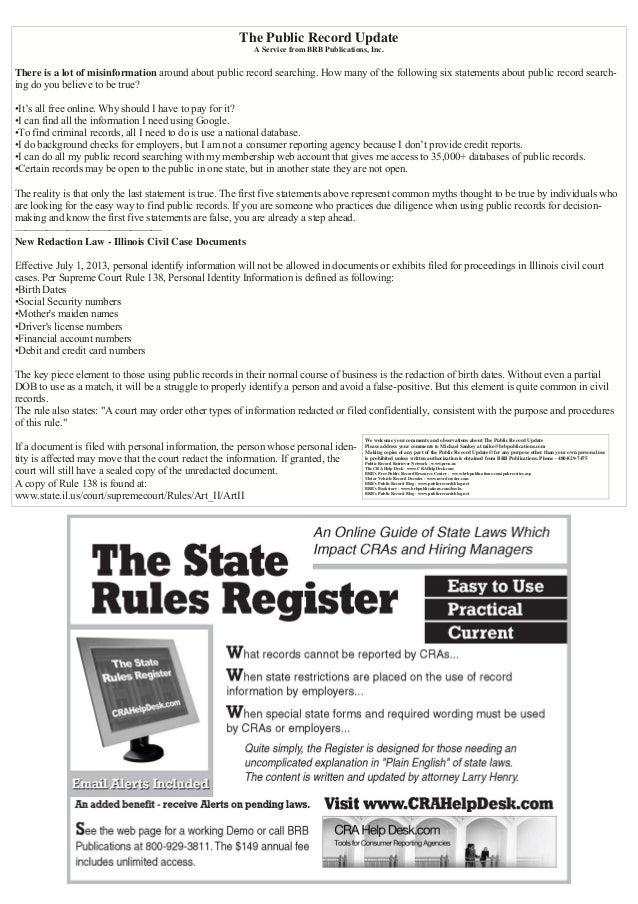 Single fraud investigation service september 2013 GlaxoSmithKline: Bribery, corruption, fraud, Facing Finance