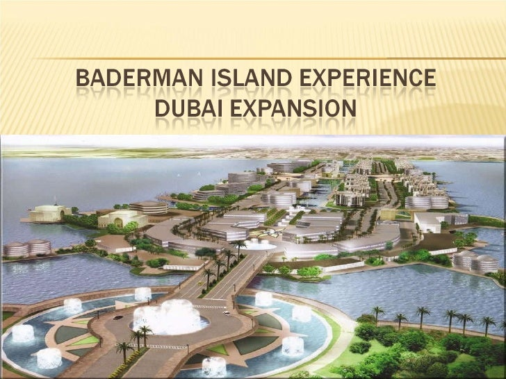 rfp baderman island resort The baderman island resort project the baderman island resort has 3 hotels, a convention center, 4 restaurants, 2 gift shops, a pro shop and a spa while all of the business entities are.