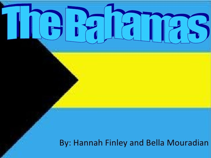 By: Hannah Finley and Bella Mouradian