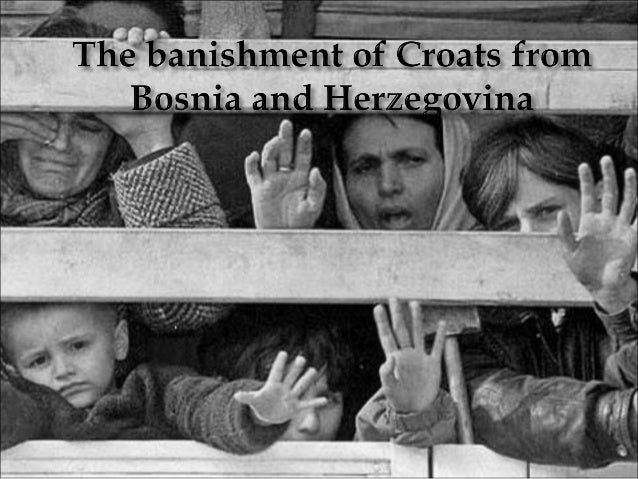 Was established in 1918.The constituent six Socialist Republics :         FR Bosnia and Herzegovina         FR Croatia  ...