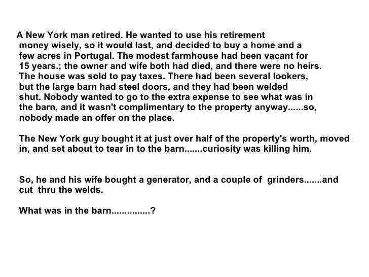 The Barn11