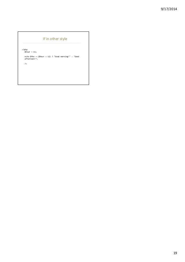 materi pemrograman web pdf